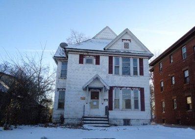 1619 Charles St, Rockford, IL 61104 - #: P111U5G