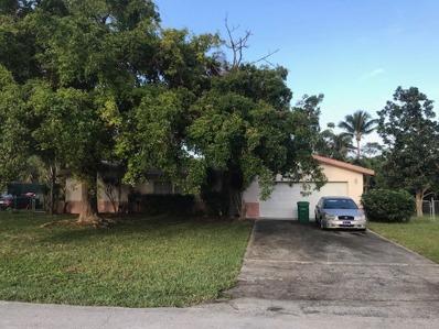 3606 Nw 82ND Ave, Coral Springs, FL 33065 - #: P111U5N