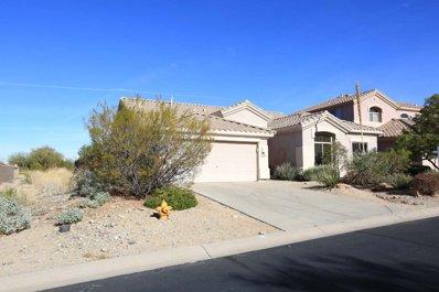 10442 East Sheena Dr, Scottsdale, AZ 85255 - #: P111UB3