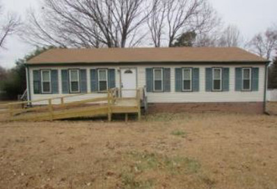 19304 Temple Ave, Colonial Heights, VA 23834 - #: P111UB7