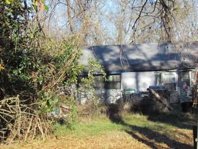 164 Elizabeth Rd, Gaffney, SC 29341 - #: P111UBT