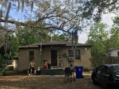 1821 E Main Street, Lakeland, FL 33801 - #: P111UCQ