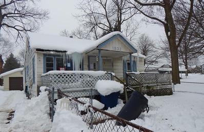 1532 Sallwasser Ave, Laporte, IN 46350 - #: P111UD4