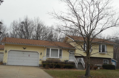 515 5TH Street, Niles, OH 44446 - #: P111UDO