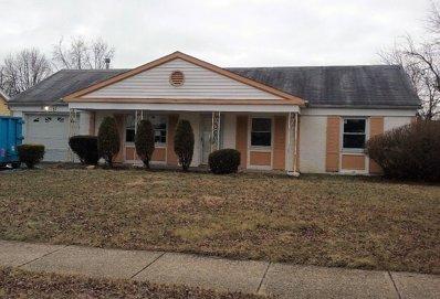 51 Elmwood Ln, Willingboro, NJ 08046 - #: P111UF4