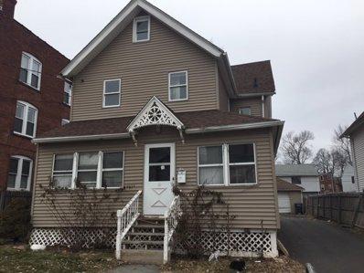 46 Elliott St, Hartford, CT 06114 - #: P111UGQ