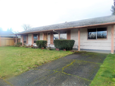 1414 Se 158TH Ave, Portland, OR 97233 - #: P111UHP