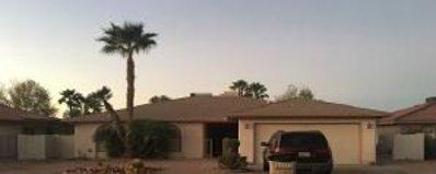 10426 E Regal Dr, Sun Lakes, AZ 85248 - #: P111UJO