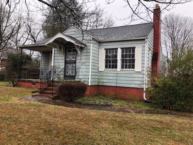 201 Michael St, Knoxville, TN 37914 - #: P111UKH