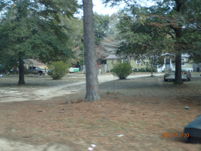 John Nix Rd, Crestview, FL 32539 - #: P111UKX