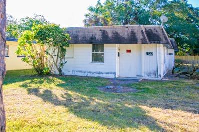 1732 8TH St, Sarasota, FL 34236 - #: P111UOT