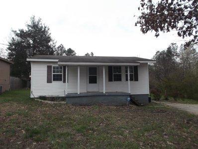 1280 Wooten Rd, Ringgold, GA 30736 - #: P111UOX