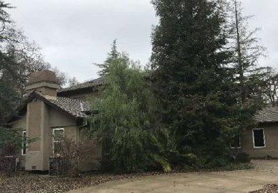 1020 Ridge Park Dr, Concord, CA 94518 - #: P111UR5