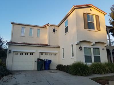 1833 William Bird Avenue, Sacramento, CA 95835 - #: P111UV5