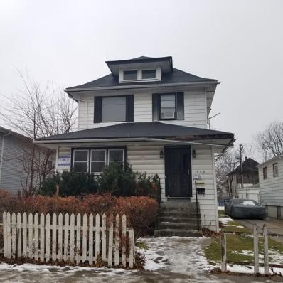 408 S 12TH Ave, Maywood, IL 60153 - #: P111UWU