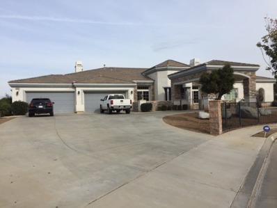4061 Judy Circle, Corona, CA 92881 - #: P111UX3