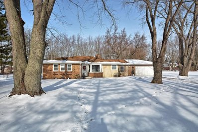 5890 Lute Rd, Portage, IN 46368 - #: P111V29