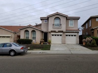 1178 Santa Lucia Drive, Pittsburg, CA 94565 - #: P111V2W