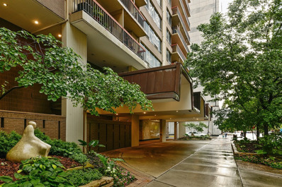 201 E Chestnut St Unit 6A, Chicago, IL 60611 - #: P111V5Z