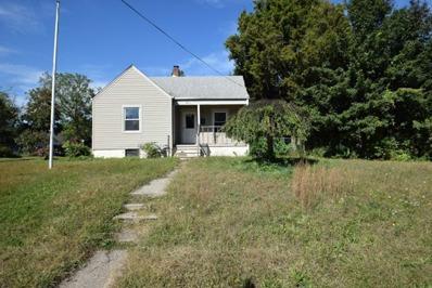 402 Linden Ave, Lindenwold, NJ 08021 - #: P111VB9