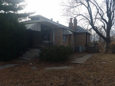 1740 South 37TH Street, Kansas City, KS 66106 - #: P111VE7