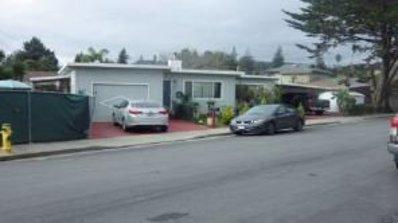 205 Brookside Avenue, Santa Cruz, CA 95060 - #: P111VFB