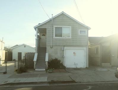 219 Aspen Ave, South San Francisco, CA 94080 - #: P111VH6