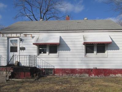251 Victory Drive, East Alton, IL 62024 - #: P111VL2