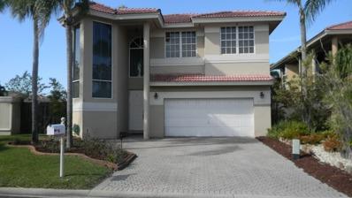 2100 Nw 99 Ave, Pembroke Pines, FL 33024 - #: P111VLS
