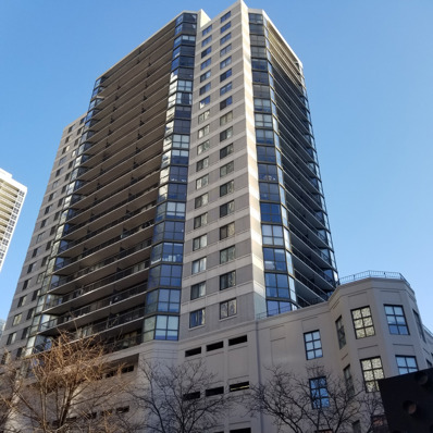 33 West Delaware 11K, Chicago, IL 60610 - #: P111VPG