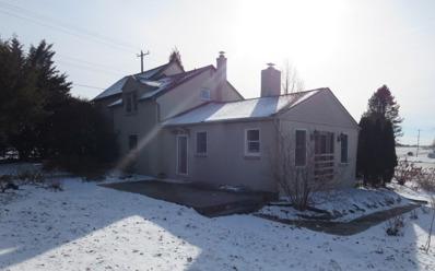 3200 Manor Rd, Coatesville, PA 19320 - #: P111VPN