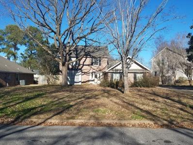 3125 Hemon Rd, Montgomery, AL 36106 - #: P111VSN