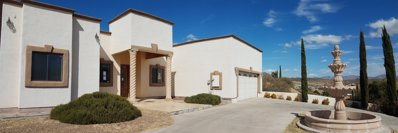 2249 North Apache Blvd, Nogales, AZ 85621 - #: P111VWC