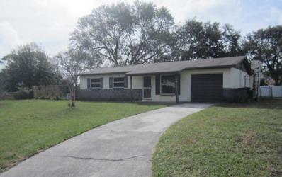 416 Marot St, Orlando, FL 32809 - #: P111VYN