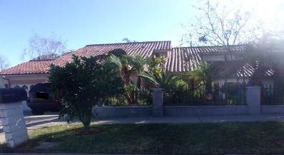 1156 Sheila Court, Upland, CA 91784 - #: P111VZ5
