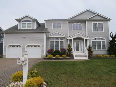 1811 Shore Boulevard, Point Pleasant, NJ 08742 - #: P111W0D