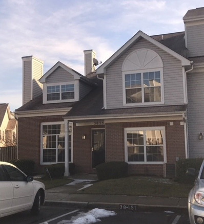 3835 Eaves Ln, Bowie, MD 20716 - #: P111W4B