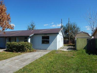 6651 Rivo Alto Ave, Orlando, FL 32809 - #: P111W4L