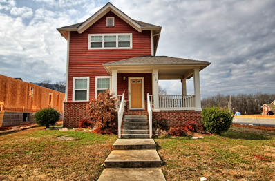 3521 Highland Ave, Chattanooga, TN 37410 - #: P111W65