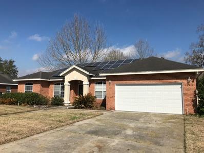 11914 Nw 10TH Rd, Gainesville, FL 32606 - #: P111W6E