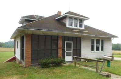 100 Weavers Road, Greensburg, PA 15601 - #: P111W8I