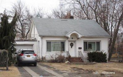 80 Gurnee Ave, Haverstraw, NY 10927 - #: P111W93