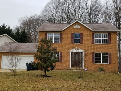 2616 Mary Pl, Fort Washington, MD 20744 - #: P111WBI