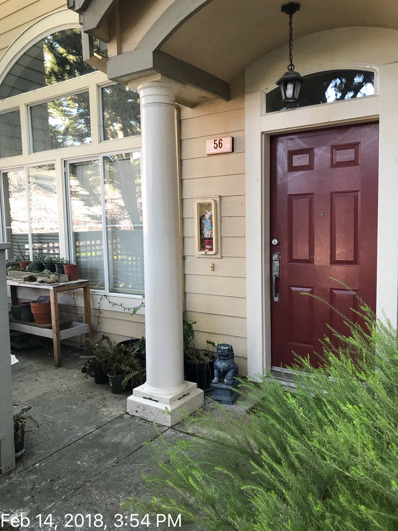 56 Patrick Way, Half Moon Bay, CA 94019 - #: P111WFK