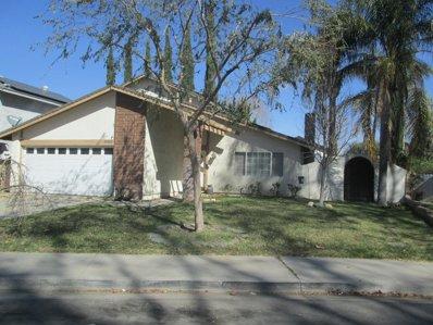 25408 Via Pacifica, Valencia, CA 91355 - #: P111WGQ