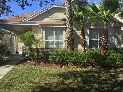 20130 Heron Crossing Drive, Tampa, FL 33647 - #: P111WH6