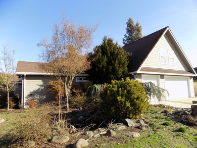 171 Echo Way, Eagle Point, OR 97524 - #: P111WLR