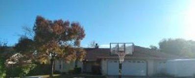 2915 Dawnridge Dr, Redding, CA 96001 - #: P111WLU