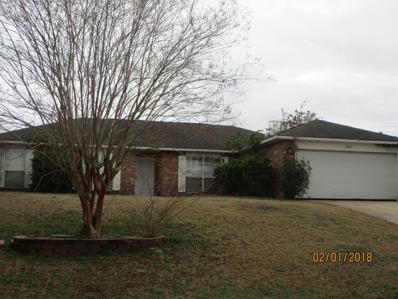 208 Riverchase Blvd, Crestview, FL 32536 - #: P111WMR