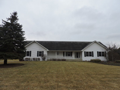 2501 Mustang Trail, Woodstock, IL 60098 - #: P111WQS
